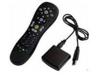 Carte TV - Radio