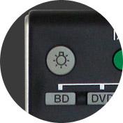 Télécommande SONY RM-ED012 parfaite pour profiter de votre télévision