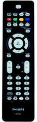 Télécommande PHILIPS SRP5002/10