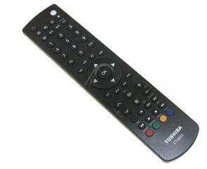 Télécommande TOSHIBA CT-8023