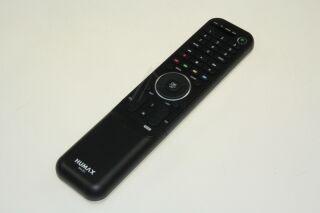 Télécommande HUMAX 03202-00023