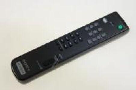 Télécommande SONY RM-AAU008