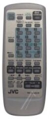 Télécommande JVC RMSUXA52R