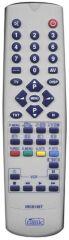Télécommande CLASSIC IRC81367