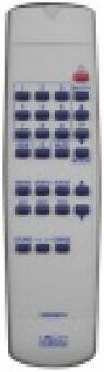 Télécommande CLASSIC 6191893