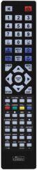 Télécommande CLASSIC IRC87005