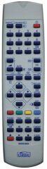 Télécommande CLASSIC IRC81804