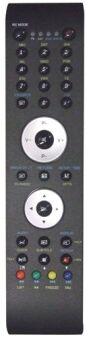 Télécommande VESTEL RC1110 - 30054273