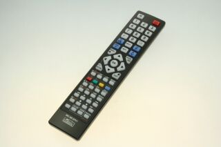 Télécommande CLASSIC IRC87065-OD