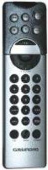 Télécommande GRUNDIG 759550320100