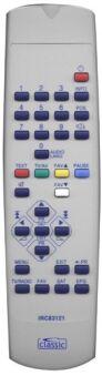 Télécommande CLASSIC IRC83121