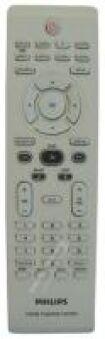 Télécommande PHILIPS CRP617/01