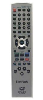 Télécommande HITACHI TS18353