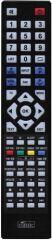 Télécommande CLASSIC IRC87004