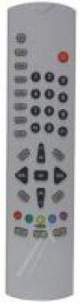 Télécommande BEKO Y96187R-2
