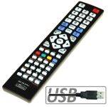 Télécommande CLASSIC IRC87022-OD