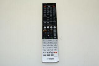 Télécommande YAMAHA WT928400