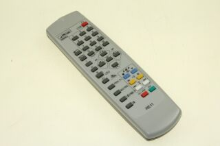 Télécommande METZ 600RE1167.KD1
