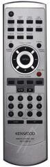 Télécommande KENWOOD A70-1729-08