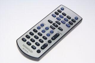 Télécommande KENWOOD A70-1748-08