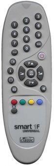 Télécommande CLASSIC IRC84021