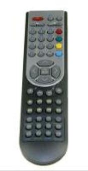Télécommande VESTEL 30054028