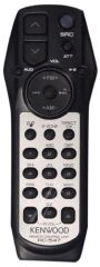 Télécommande KENWOOD A70-2085-15