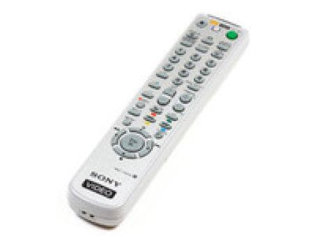Télécommande SONY RMT-V220