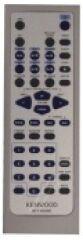 Télécommande KENWOOD A70-1740-08