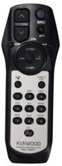 Télécommande KENWOOD A70-2087-15
