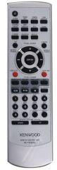 Télécommande KENWOOD A70-1727-08