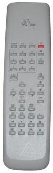Télécommande COM-TC 4665508
