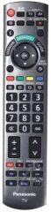 Télécommande PANASONIC N2QAYB000354