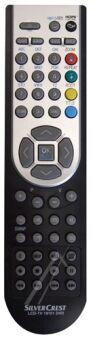 Télécommande VESTEL 20473380