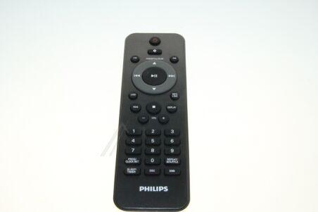 Télécommande PHILIPS 996510047281