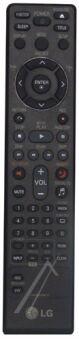 Télécommande LG AKB37026813