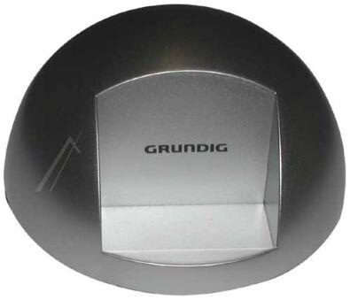Télécommande GRUNDIG 759550648900