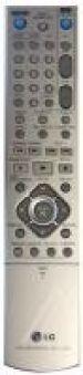 Télécommande LG 6711R1P101A