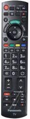 Télécommande PANASONIC N2QAYB000487