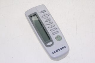 Télécommande SAMSUNG DB93-05083C