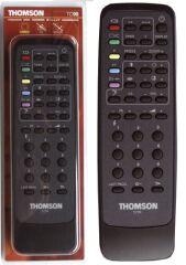 Télécommande Thomson TC99