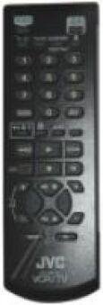 Télécommande JVC LG6711R2P041C