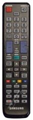 Télécommande SAMSUNG TM1050 AA59-00508A