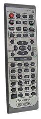 Télécommande PIONEER RC516KU - XXD3101