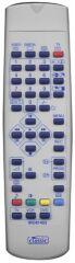 Télécommande CLASSIC IRC81452