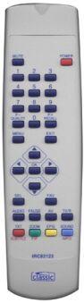 Télécommande CLASSIC 8733531