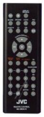 Télécommande JVC RM-SRDN1R