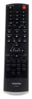 Télécommande TOSHIBA SE-R0350
