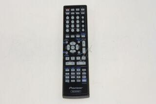 Télécommande PIONEER 8300762000010-IL
