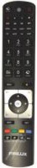 Télécommande VESTEL RC5112 pour Téléviseur FINLUX